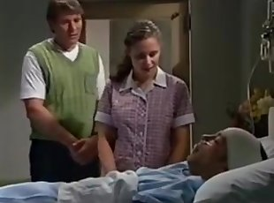 Emily milburn - neighbours cheating compliation