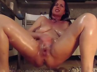 Compilation amazing women fountain squirt and orgasme