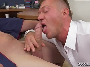 Straight men rubbing each others cocks gay xxx We Dont Do This In Europe