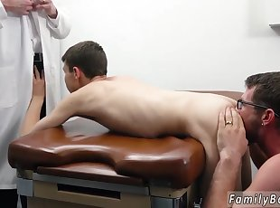 Orgasm boys movie gay Doctors Office Visit