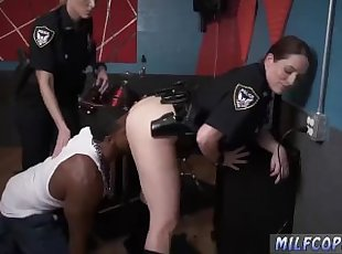 Cum in milf pussy Raw movie grabs police