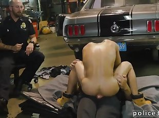 Sex gay porno play boys photo Get boinked by the police