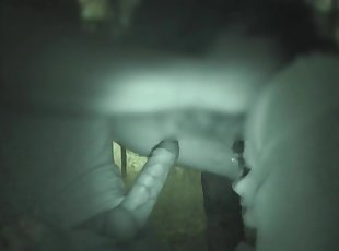Dogging, Parkplatzsex, Dom, Faceslapping, Cuckold