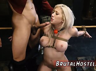Teen pussy cumshot compilation hd Big-breasted blond