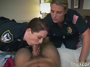 Hot milf huge ass hd Noise Complaints make