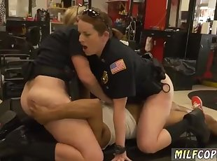 Intense milf orgasm compilation When we