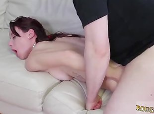 Eating cum off dildo Your Pleasure is my
