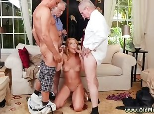 Fuck me daddy compilation Frannkie And The