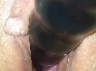 Play with my Horny pussy
