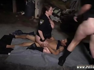 Milf cheats on her husband hot latin facial