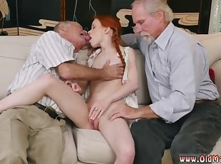 Old and young 69 Online Hook-up