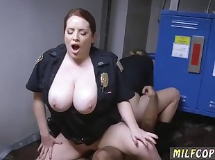 Milf huge tits bath Don't be black and