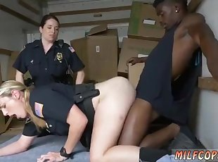 Milf ass to mouth and doggy hd Black