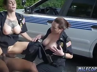 Black milf gets dicked down I will catch
