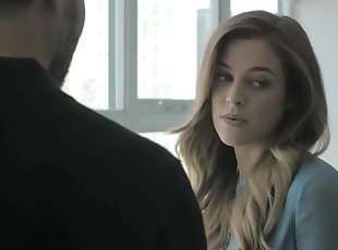 The Girlfriend Experience S01E10 (2016) Riley Keough