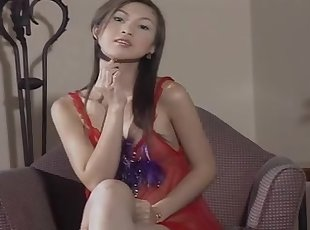 Cute Chinese Girls017