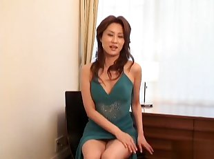Alarming Japanese pro involving Silly Dildos/Toys, Revile JAV coupling