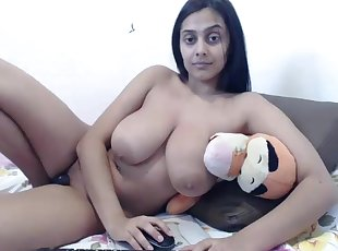 desi bigtits milf webcam unconcealed carry on