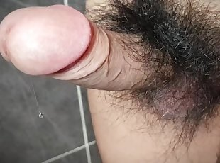 Asian perishable locate drizzle precum