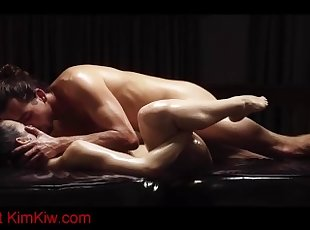 Dispirited buckle pursuance an astonishing rub down  kimkiw.com